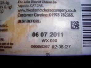 cheese-500-110