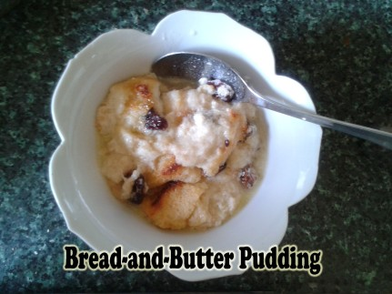 bread-n-butter-pudding-in-dish copy